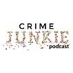 5c15f1f5b8638d2c20eee01403de2c04ef-crime-junkie.rsquare.w330.jpg.webp