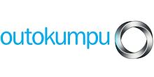 Outokumpu_800x400.png