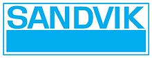 Sandvik_Logo.svg.png