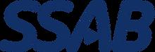 SSAB-Svenskt-Stål-AB-Logo.svg.png