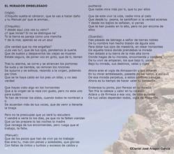 pag48-Alquimia de Luz