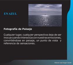 pag39-Alquimia de Luz