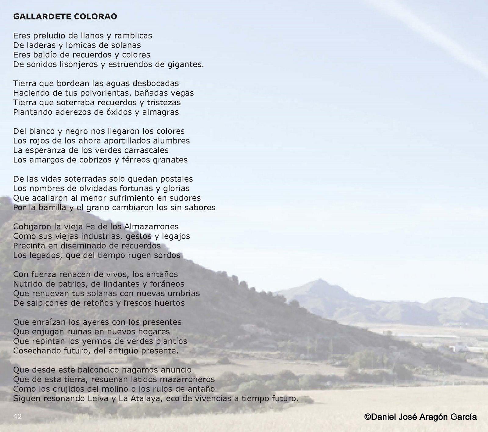 pag42-Alquimia de Luz