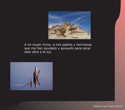 Pag5-Alquimia de Luz