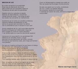 pag64-Alquimia de Luz