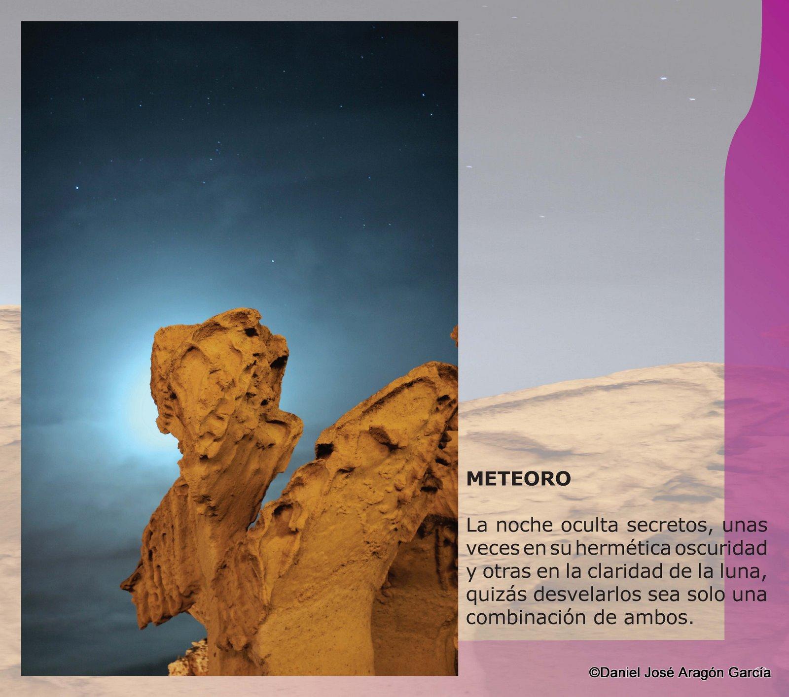 pag63-Alquimia de Luz