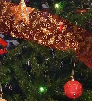 ¿Creéis en Papa Noel? (Parte I)
