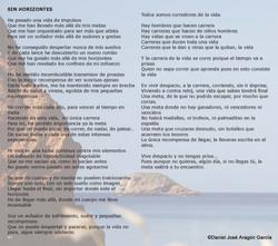 pag44-Alquimia de Luz