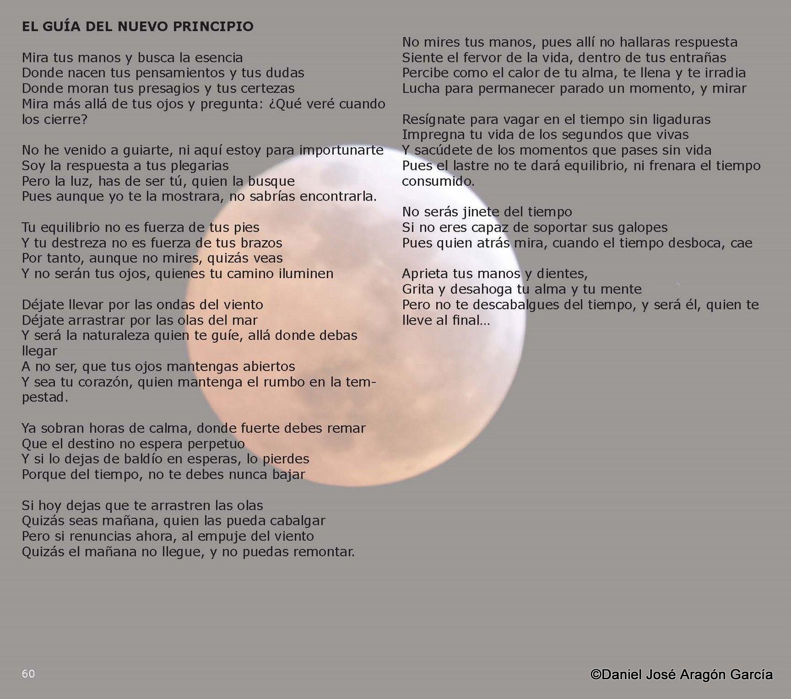 pag60-Alquimia de Luz