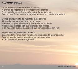 pag54-Alquimia de Luz