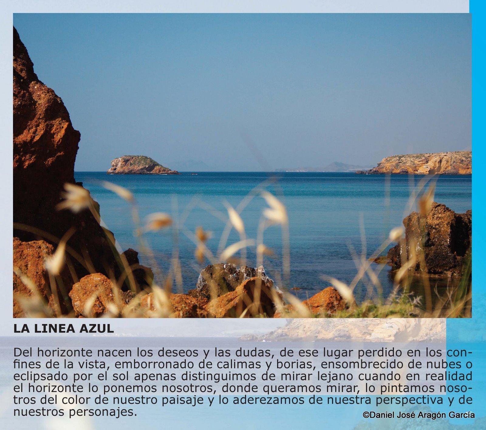 pag45-Alquimia de Luz