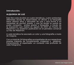 pag11-Alquimia de Luz