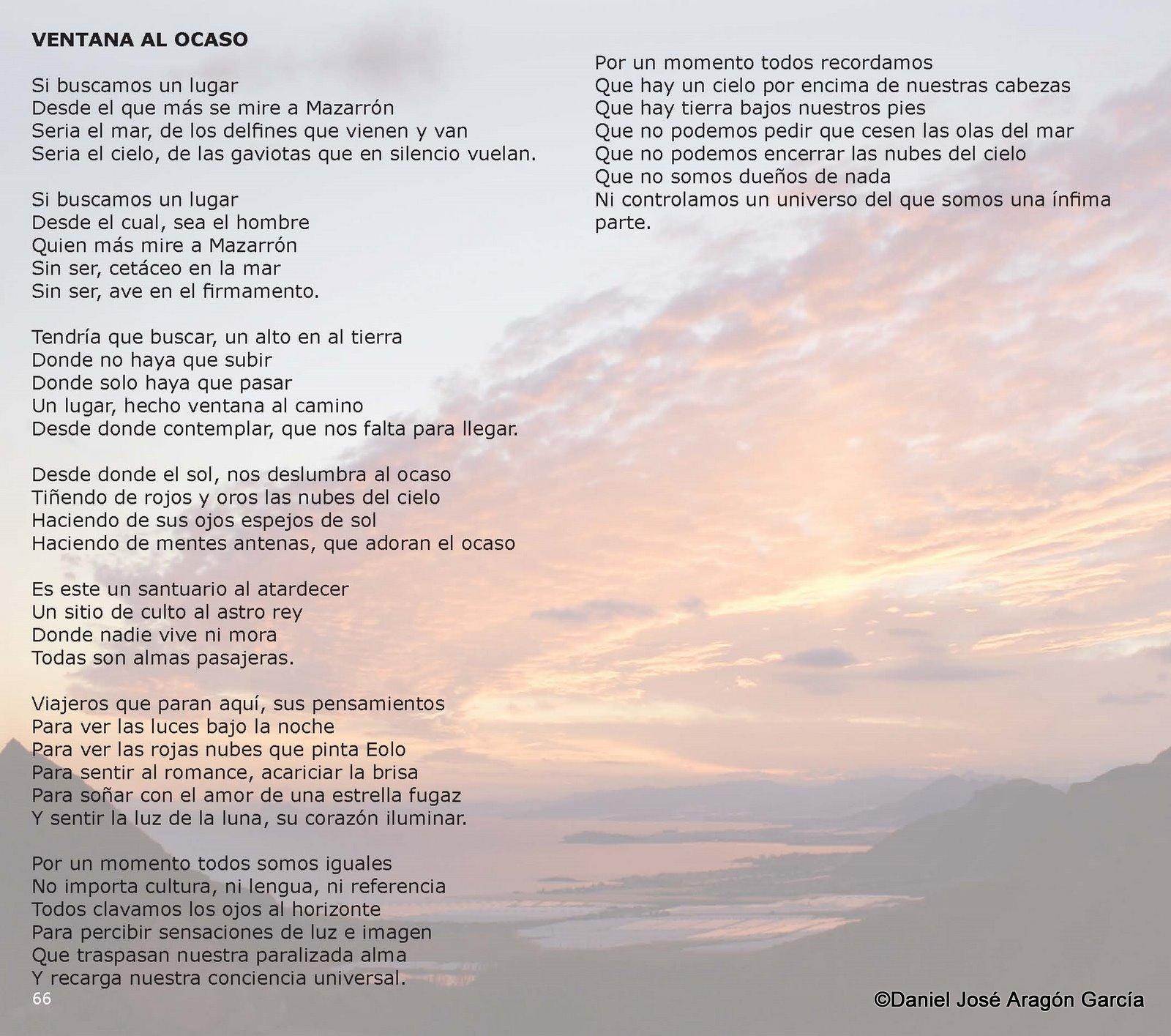pag66-Alquimia de Luz