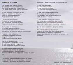 pag40-Alquimia de Luz