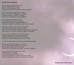 pag58-Alquimia de Luz