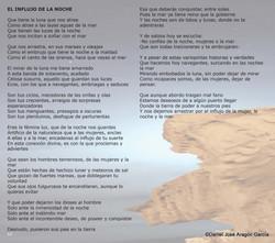 pag62-Alquimia de Luz