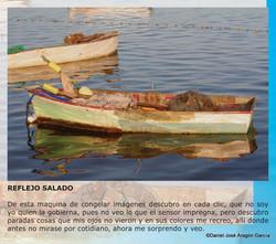 pag50-Alquimia de Luz