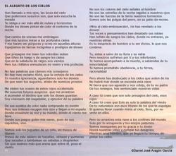 pag56-Alquimia de Luz