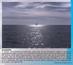 pag41-Alquimia de Luz
