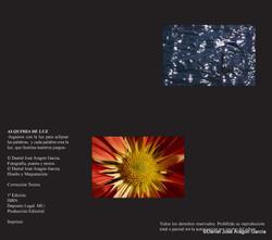 Pag4-Alquimia de Luz