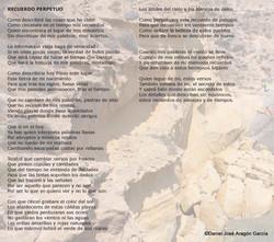 pag18-Alquimia de Luz