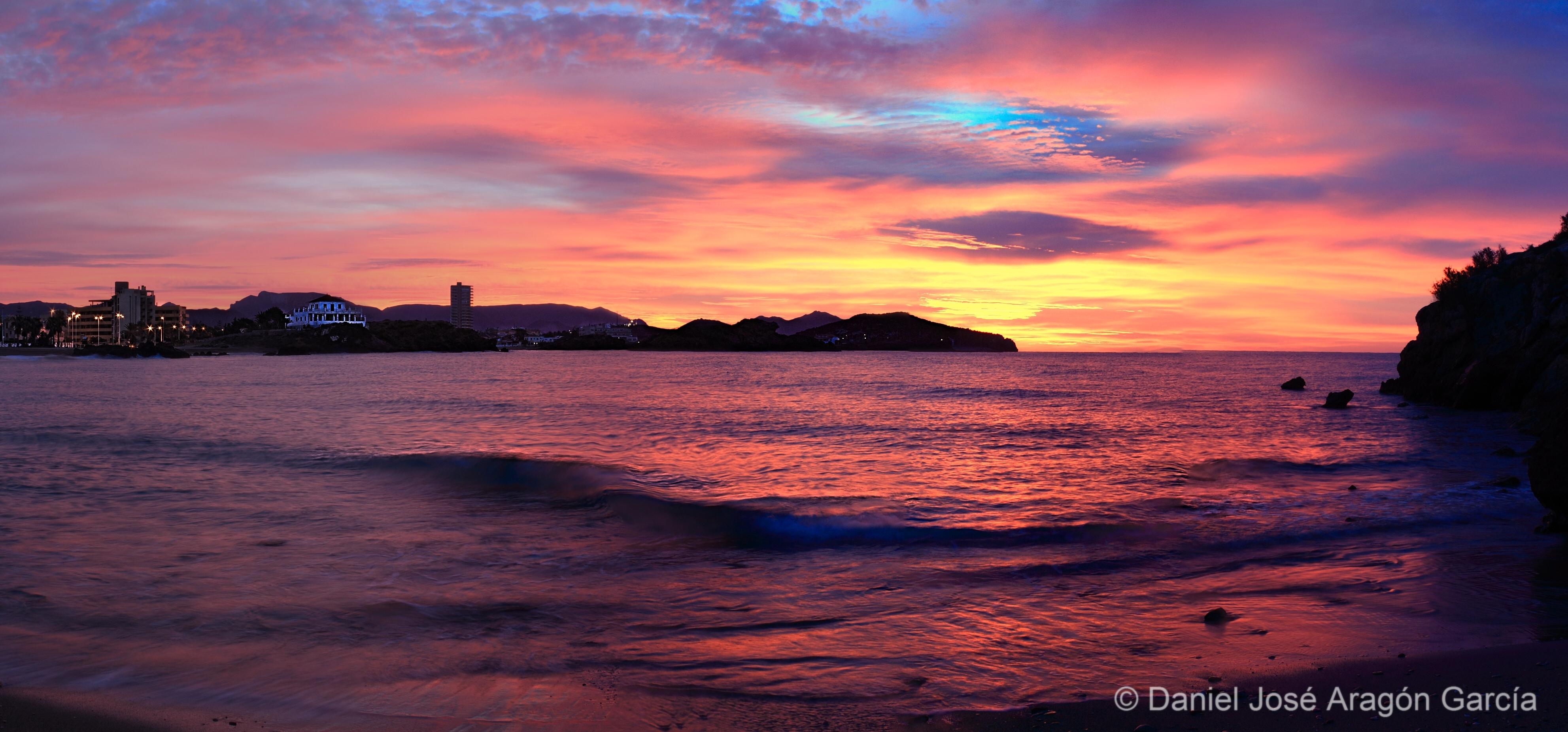 panoramica_amanecer