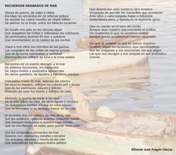 pag51-Alquimia de Luz