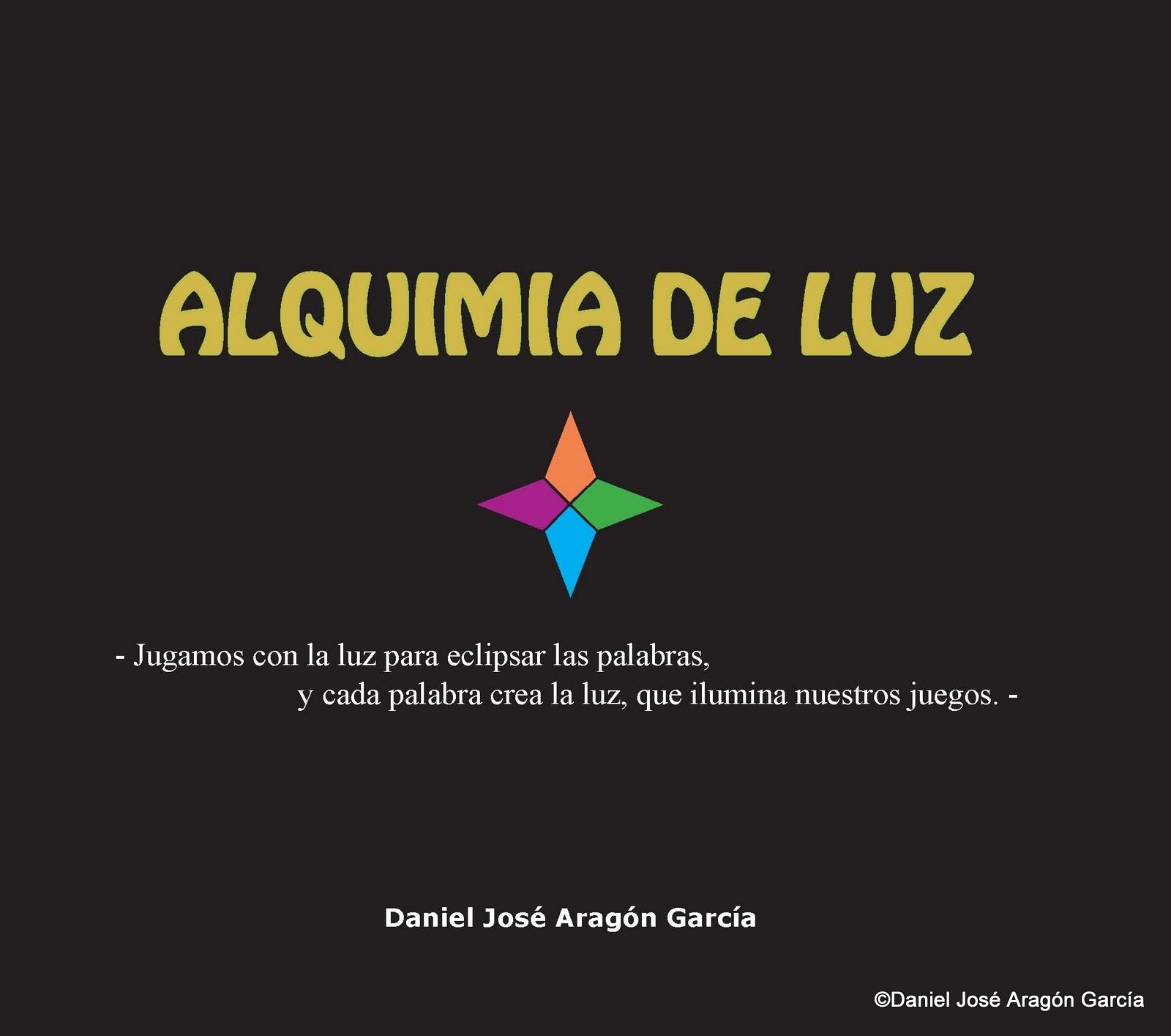 Pag3-Alquimia de Luz