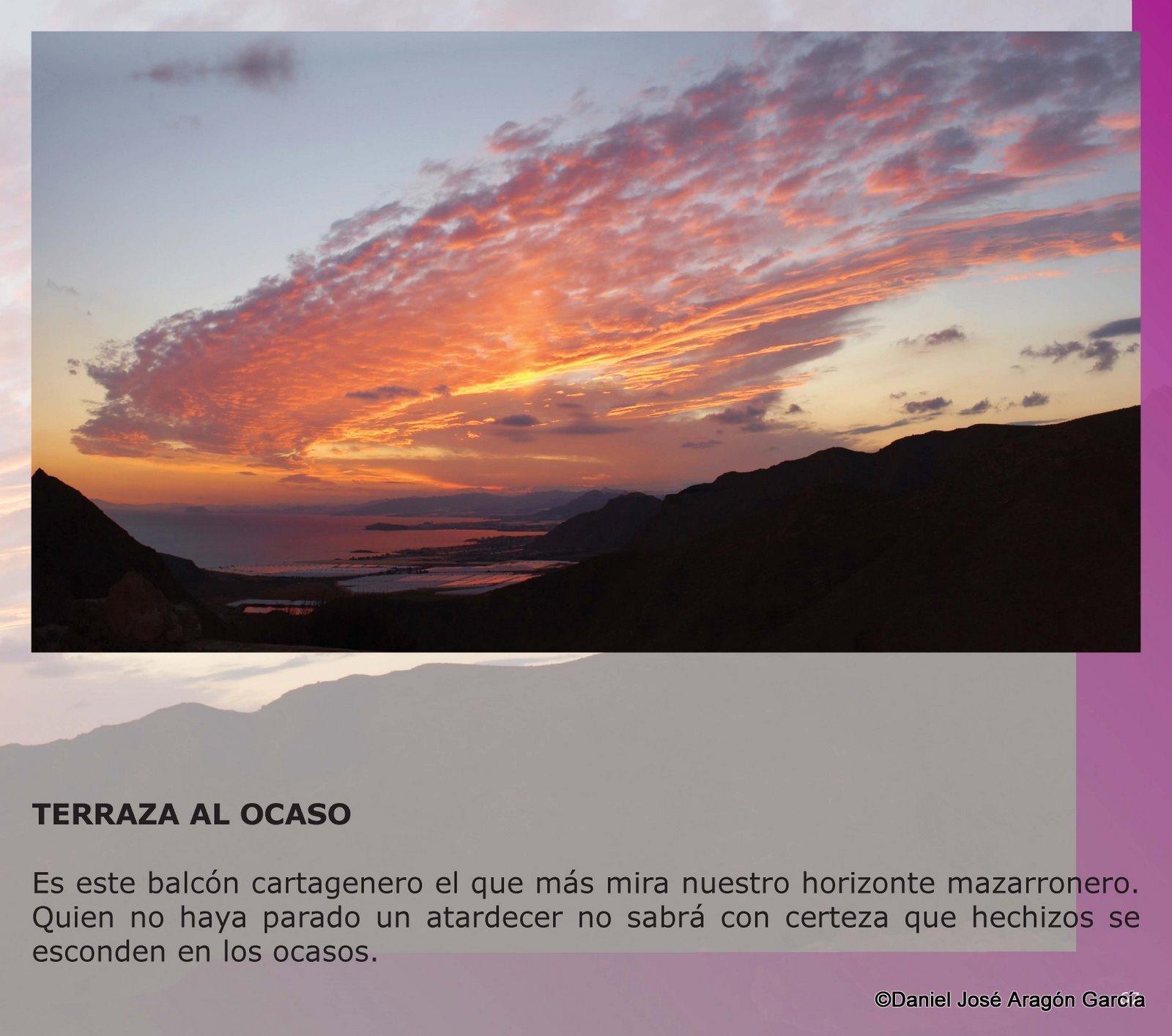 pag67-Alquimia de Luz