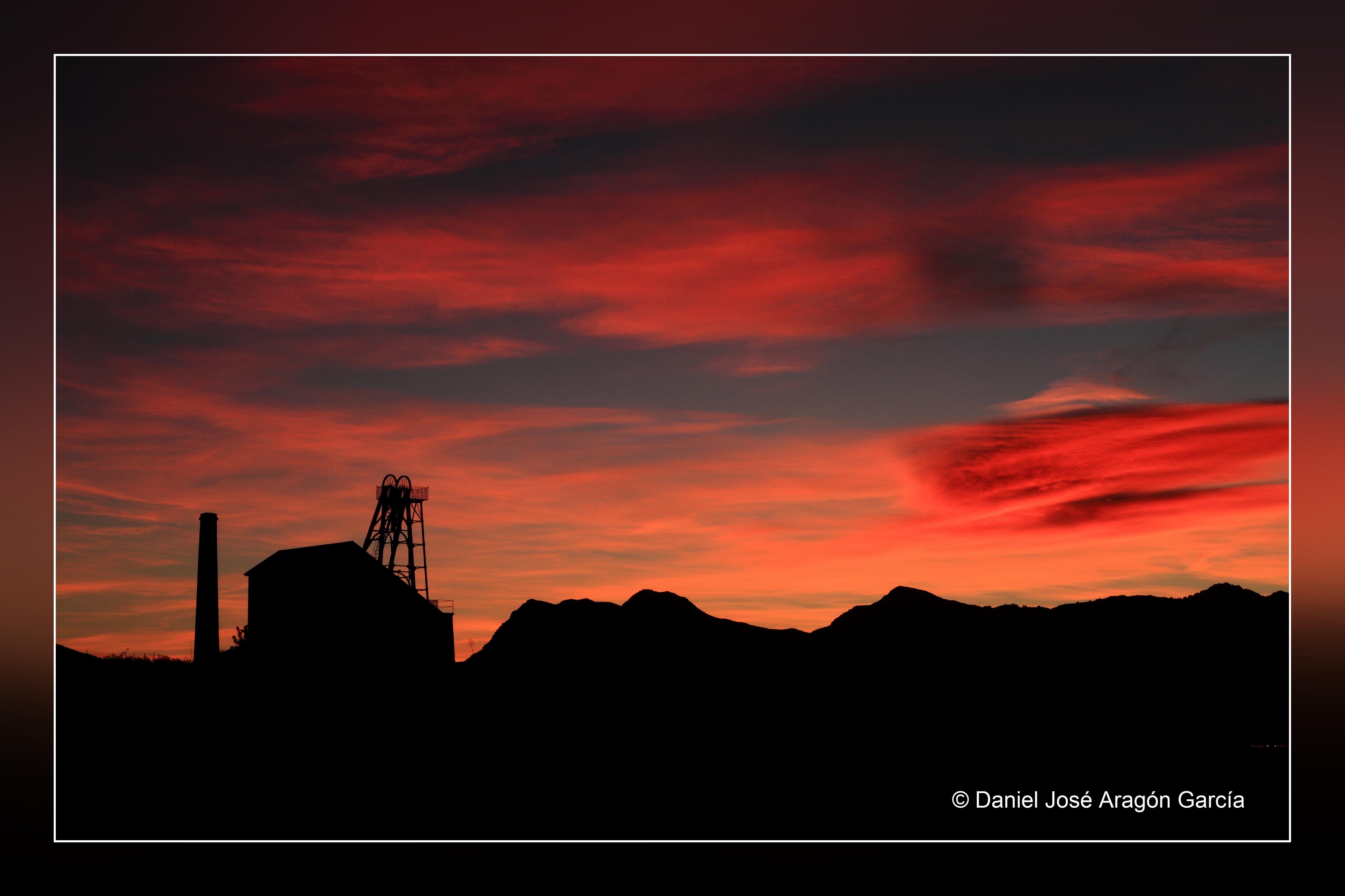 minas_rojos