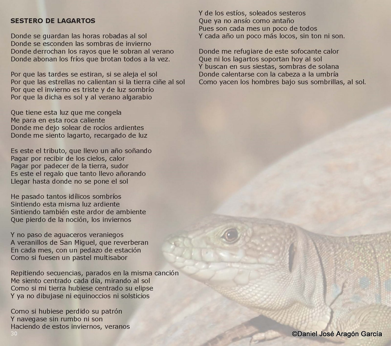 pag30-Alquimia de Luz
