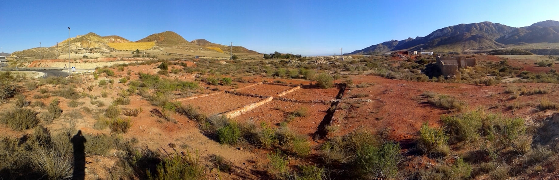 panoramica_almagras