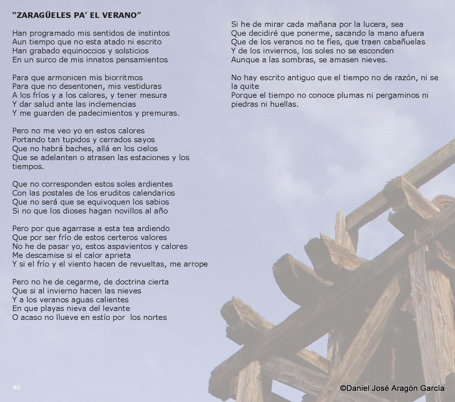 pag46-Alquimia de Luz