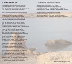 pag22-Alquimia de Luz