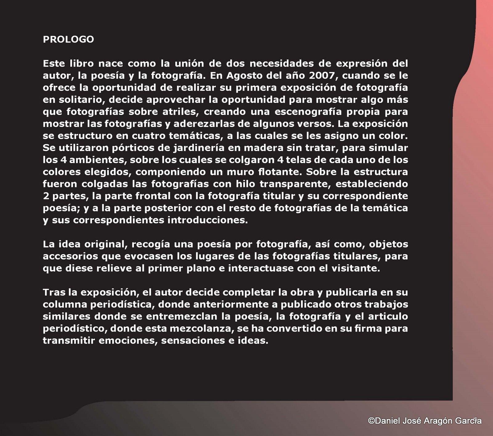 pag9-Alquimia de Luz