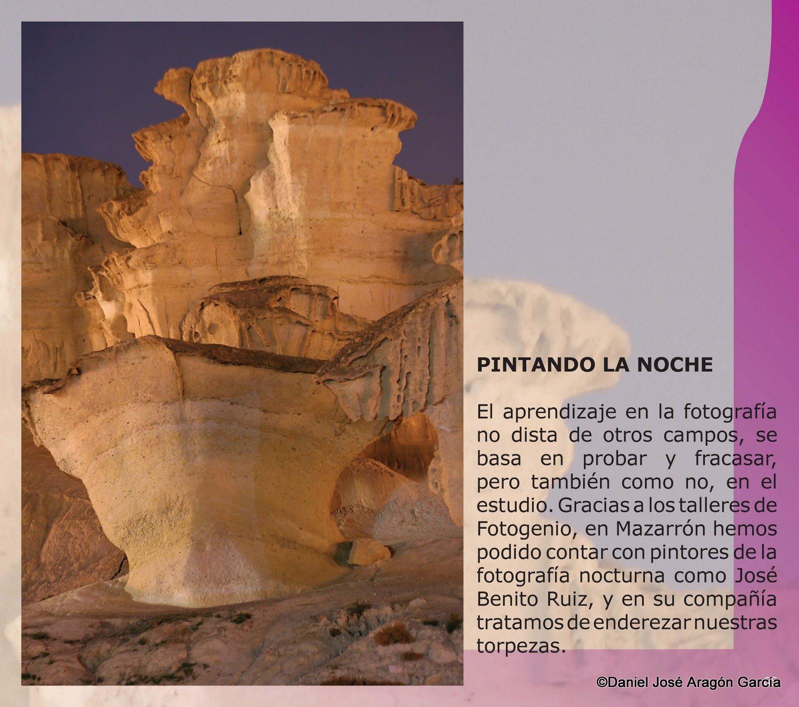 pag65-Alquimia de Luz