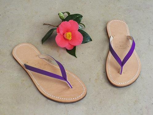 Hawaï Filles - Violet