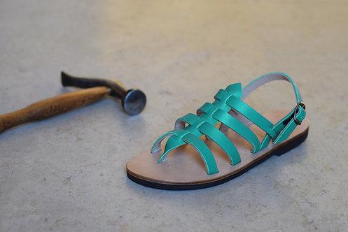Pyla Garçons - Turquoise