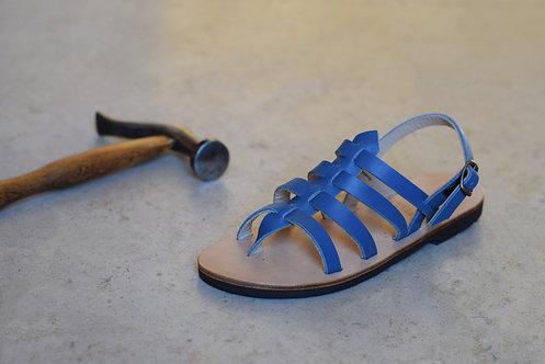 Pyla Hommes - Bleu