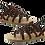 Thumbnail: Pyla Garçons - Chocolat