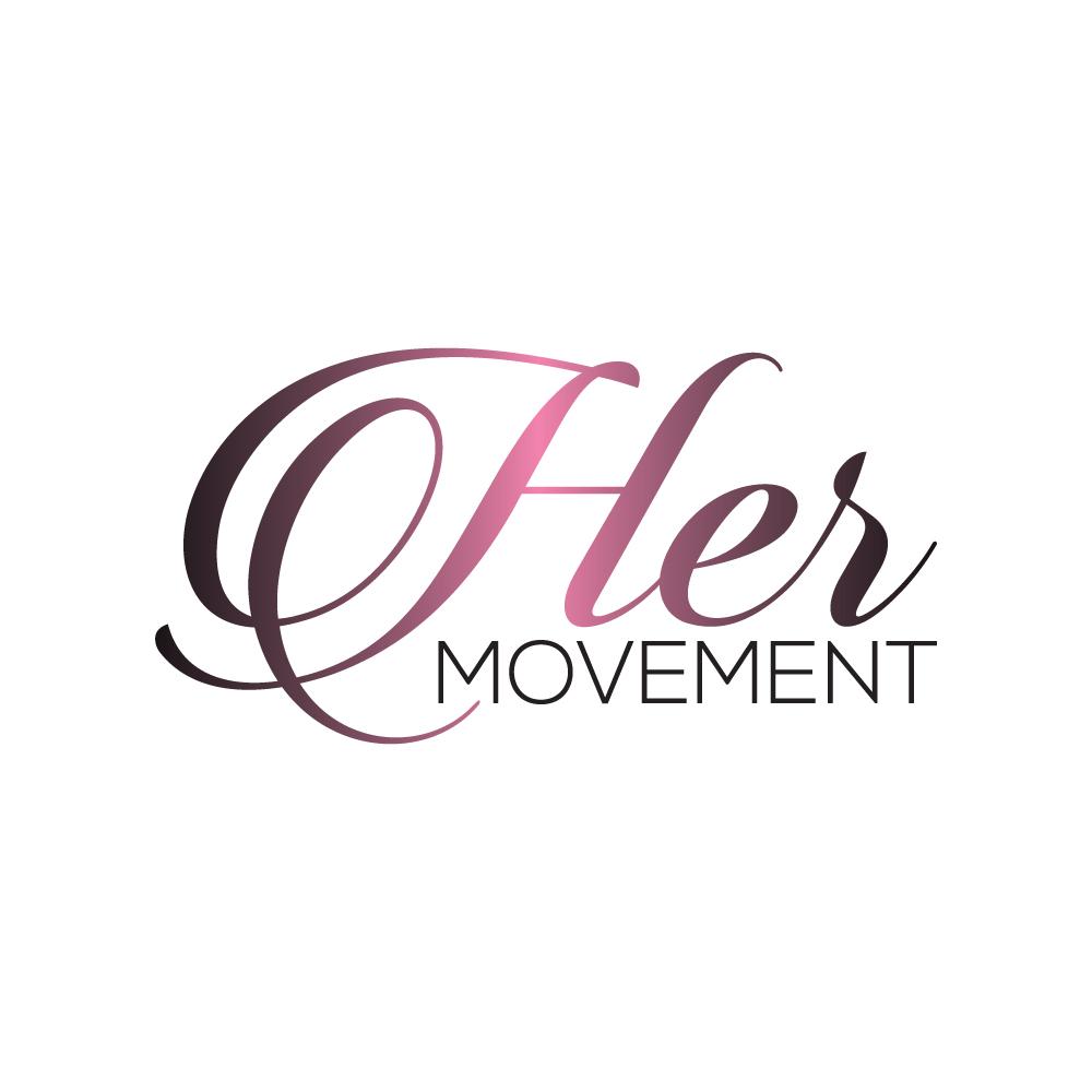 Branding Strategist| Pittsburgh| HERmovement