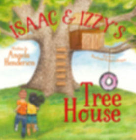 Isaac and Izzy's Tree House FRONT (1).jp