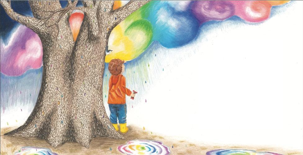 Rainbow tree thing.jpg