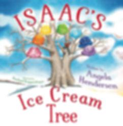 Isaac's Ice Cream Tree.jpg
