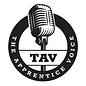 TAV logo.png