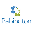 WS Babington logo.png
