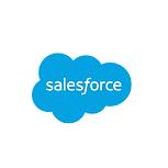 WS Salesforce logo.png