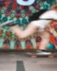 skatebaordtherapybund.jpg