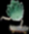 greendiamondskatelogoforward.png
