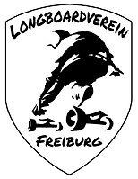 FLBV_Logo.jpg